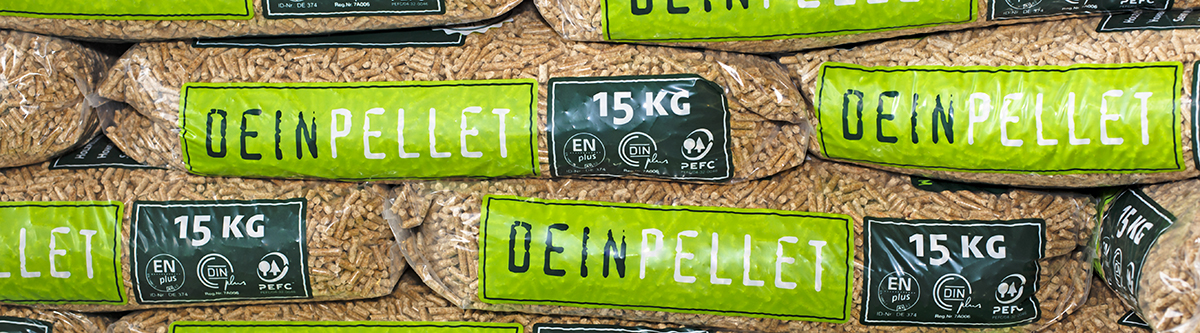 warndtpellets.de_hp_pelletunion_03_12x33.jpg